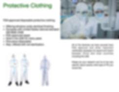 Protective clothing (dragged) 3.jpg