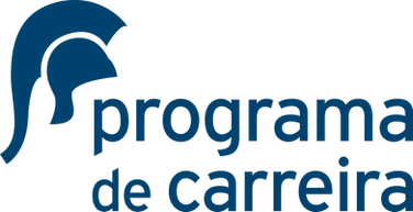 programa_logo_mono_pos_rgb.png