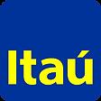 logo-itau-varejo-desktop.png