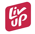 livup.PNG