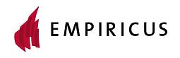 empiricus.PNG