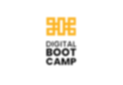 test  digital bootcamp.png