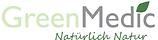 2020-green-medic-banner.png