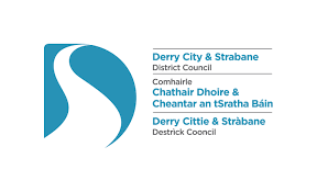 Contract Win - Derry City and Strabane District Council