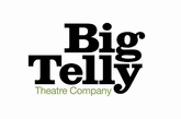 Big Telly logo.png