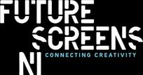 Future Screens NI logo png.png