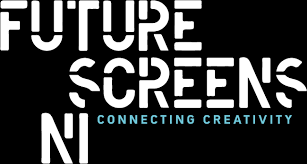 Future Screens NI logo png.png