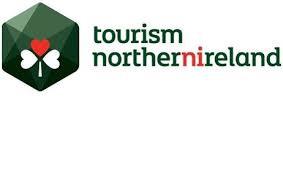 TourismNI logo.jpg