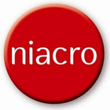 Niacro logo.jpg