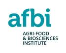 AFBI_logo_port_1.jpg