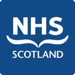 NHS Scotland logo.png