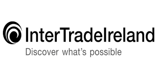 Intertrade Ireland logo.png