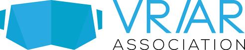 VRARA logo.png