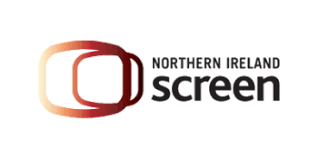 ni-screen-logo.png