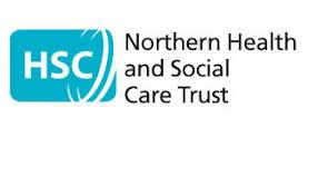 NHCT logo.jpg