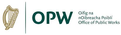 opw logo.png