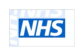NHS%20England%20logo_edited.jpg