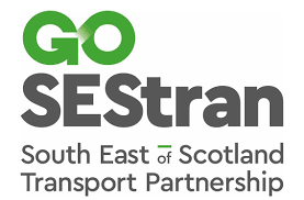 Go Sestran logo.png