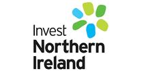 Invest NI logo.png