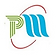 Putz Machinery Logo.png
