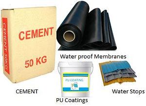 Construction Material.JPG