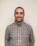 Fabian Perfil web 2018-10-10 at 13.26.37