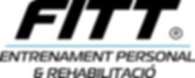 Logo FITT.jpg