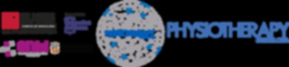EUSES logo-bcn[1].png
