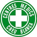 creu blanca logo.png
