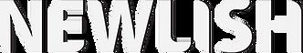 Newlish Logo.png
