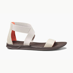 Reef Sandals Womens