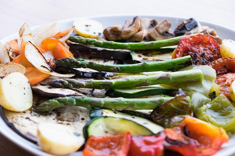 verduras-lapiparra-grill.jpg
