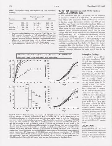 2003 OK432論文6.jpg
