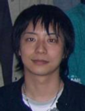 teamA02_okubo.webp