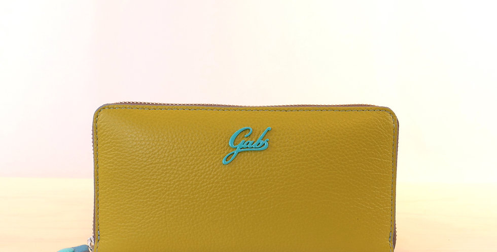GABS_accessory_longwallet