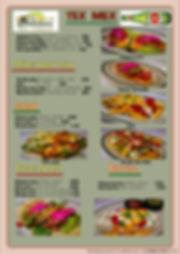 menu_texmex -1.jpg