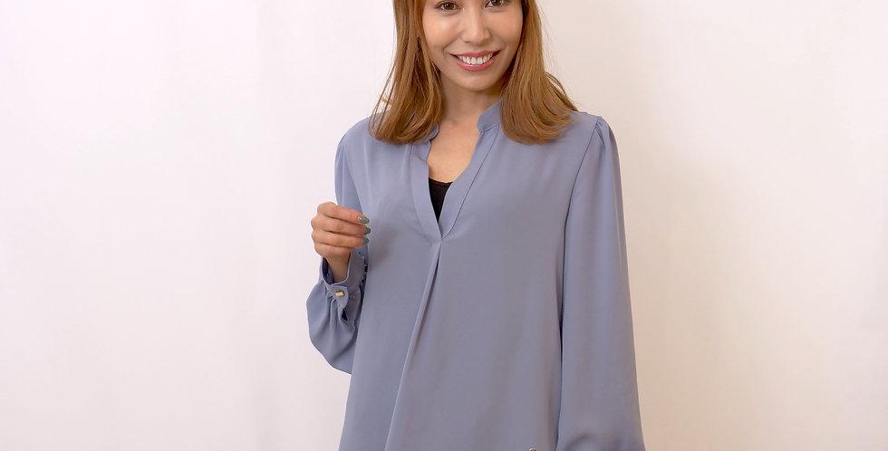 FLYGIRL_blouse