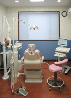 Medical equipments 01