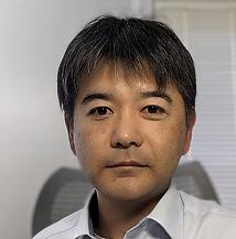 teamA02_fukuda3.webp