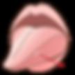 tongue-trouble013_caption.png