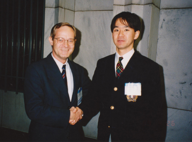 14th AAOMS 1999-1