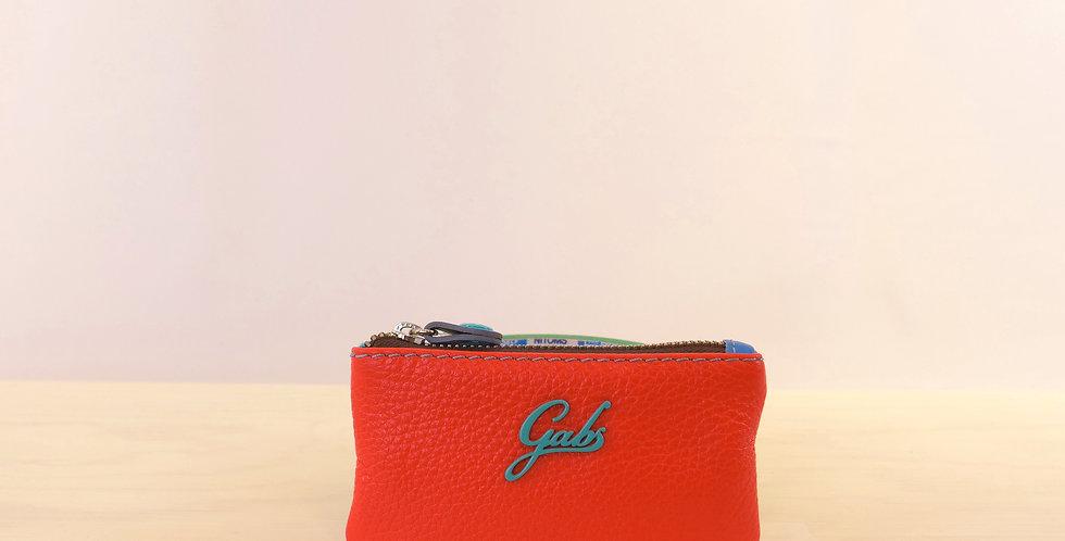 GABS_accessory_keyholder