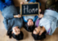 Asian family buy new house.jpg