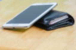 iPhone買取PITIN
