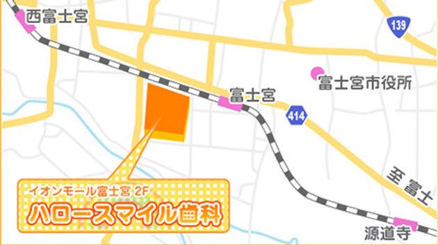 f_map.jpg