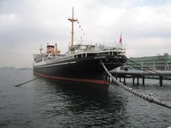 yamashita park 004