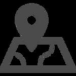 icon_アクセス.png