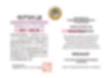 Certificate_専門医.png