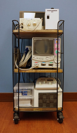 Medical equipments 03