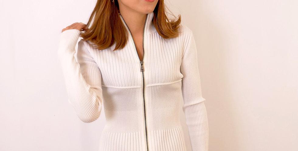 BEATRICE_sweater